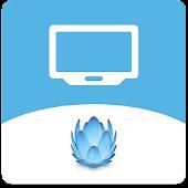 UPC TV (Magyarország)