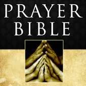The Prayer Motivator Bible