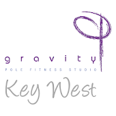 Gravity Pole Fitness Key West