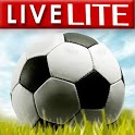 Watch Live Football (Lite) icon