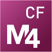 M4CallForward