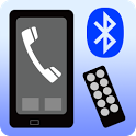 Remote Speed Dial icon