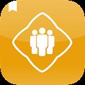 Mindful Jugendhilfe - Logo