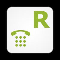 電話帳R 1.18.1