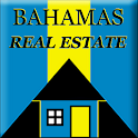 Bahamas Real Estate