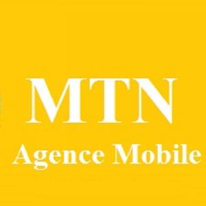 download mtn agence mobile apk for android. Black Bedroom Furniture Sets. Home Design Ideas