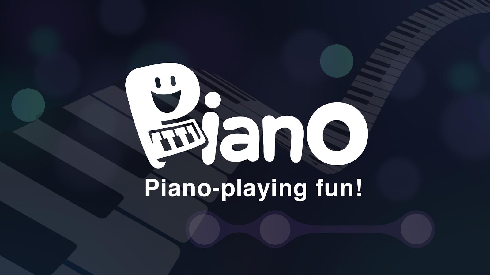Klavier Spielen klavier spielen yokee piano android apps auf play