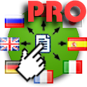 One Click Translate PRO 10 Lng logo