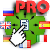 One Click Translate PRO 10 Lng