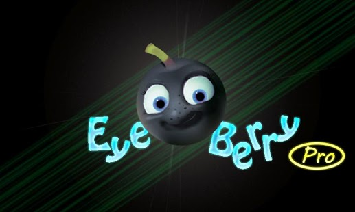 EyeBerry Pro- screenshot thumbnail