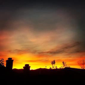 by Jennifer Watkins Odom - Instagram & Mobile Android