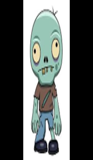 ZombieGun