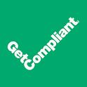GetCompliant icon