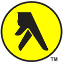 Egypt Yellow Pages icon