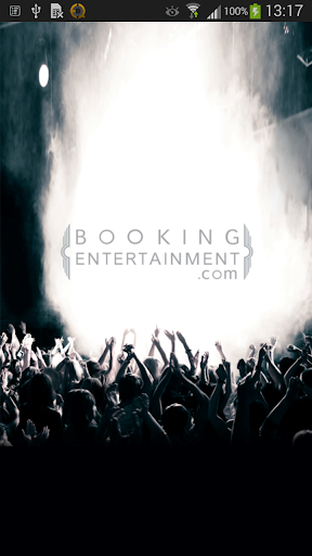 玩娛樂App|Booking Entertainment免費|APP試玩