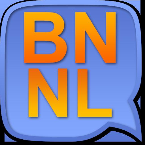 Bengali Dutch dictionary LOGO-APP點子