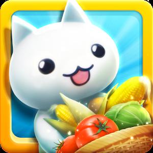 Meow Meow Star Acres v1.2.1 (Mod) apk free download – apkmania
