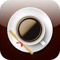 Coffee Fortune icon