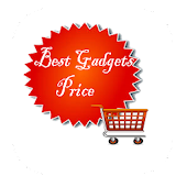 Best Gadgets Price