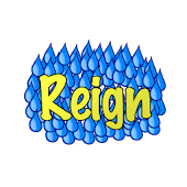 Reign (free)