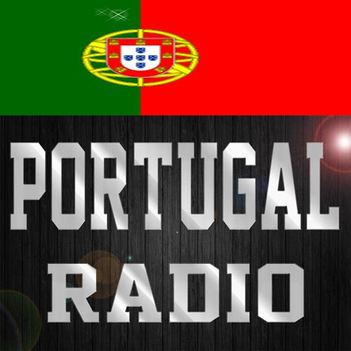 Portugal Radio Stations