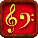 Gurgle Music icon