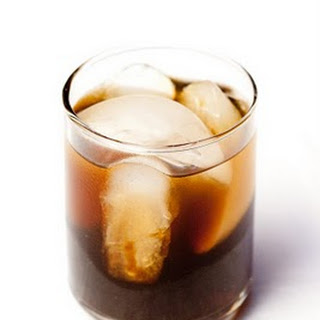 Homemade Kahlua Using Your Favorite Coffee.