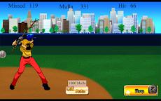 野球RPGホームランダービーのおすすめ画像2