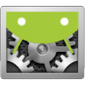 pNutsAnySettings icon