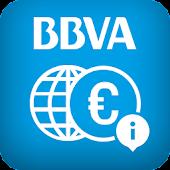 BBVA net cash Alertas