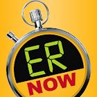 DMC ER Now icon