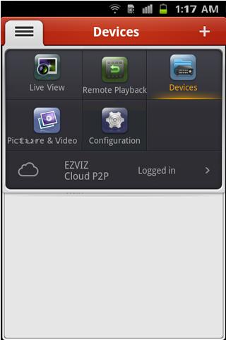 【免費媒體與影片App】Rover Systems eMobile II 3.4.1-APP點子