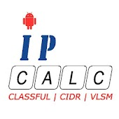 IP Calculator Pro