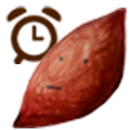 Sweet potato Alarm APK for Bluestacks