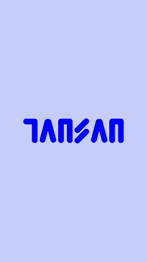 단톡도우미 - 문자 카톡단체전송