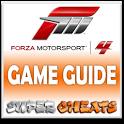 Forza 4 Guide icon