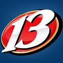 WIBW News icon