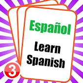 500 Most Useful Spanish Verbs