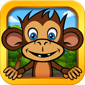 Preschool Zoo Animal Puzzles for PC and MAC