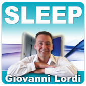 Sleep by Giovanni Lordi