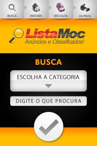 ListaMoc
