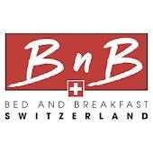 bnb.ch
