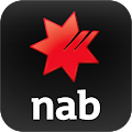 App NAB APK for Kindle