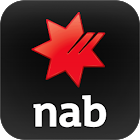 NAB icon