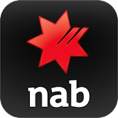 App NAB version 2015 APK