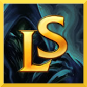 LoLSummoners League of Legends