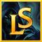 LoLSummoners League of Legends