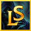 LoLSummoners League of Legends 1.8.7r1 APK for Android