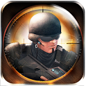 SNIPER SQUAD – Action Game icon