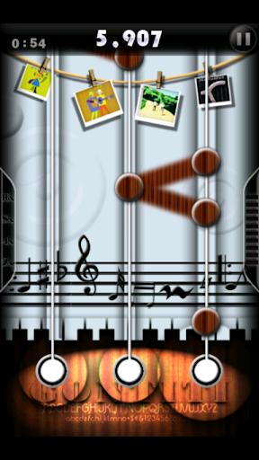 滑音达人OL|玩休閒App免費|玩APPs